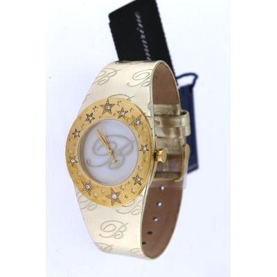 orologio-per-donna-blumarine-ovale