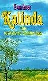'Kalinda. Eine australische Familien-Saga.' von Evan Green