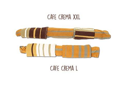 hobea-germany-haengesessel-haengestuhl-haengeschaukel-mit-2-kissen-in-verschiedenen-farben-groesse-haengesessell-bis-120kg-belastbarfarben-haengesesselcafe-crema-2