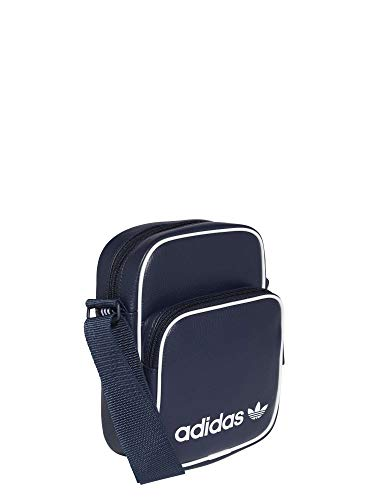 adidas DH1006 Sac de Gym Mixte Adulte, Noir (Negro),...