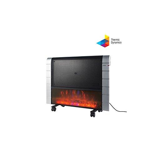 Thermic Dynamics D2005128