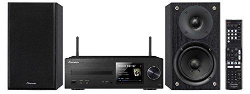 pioneer-x-hm72-k-network-micro-system-with-cd-player-bluetooth-fm-internet-radio-usb-input-2-x-50w-b
