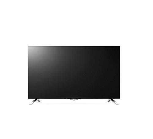 Fernseher - LG - 60UF695V - 60 Zoll