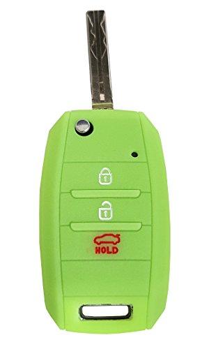 ck-kia-auto-de-llave-movil-key-cover-case-funda-silicona-para-rio-ceed-picanto-optima-carens