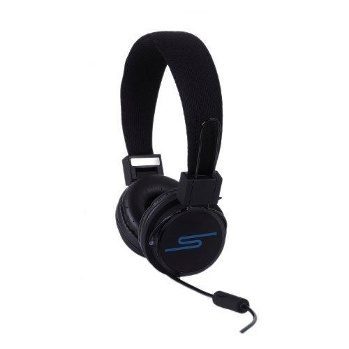 soulbuddy-s-type-casque-elegant-avec-microphone-pour-telephone-et-skype-noir