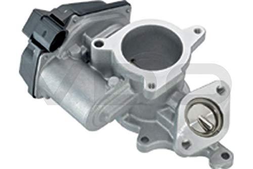 VDO 408-275-002-001Z Agr-Ventil