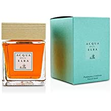 Acqua Dell'Elba Home Fragrance Diffuser - Note Di Natale 200ml
