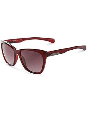 Calvin Klein Sonnenbrille (CKJ776S)