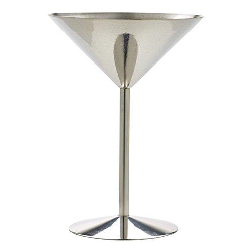 genware-nev-mrs240-acciaio-inox-bicchiere-per-martini-24-cl-85-g