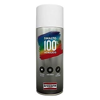 100% Acrylic Polish 400 ml Beige