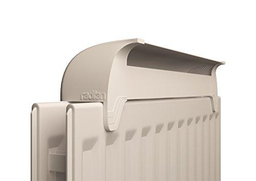 radfan-classic-low-power-radiator-fan