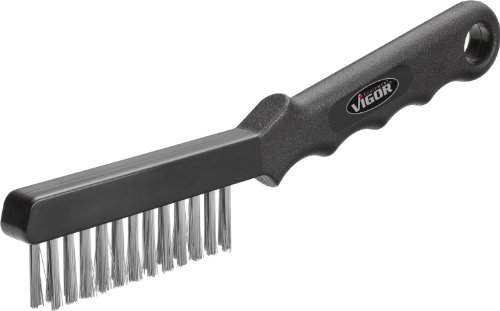 Vigor V2250 - Spazzola per pinze dei freni