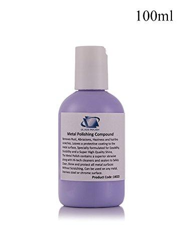 100-ml-en-metal-et-acier-inoxydable-polir-pour-retirer-la-rouille-labrasion-haziness