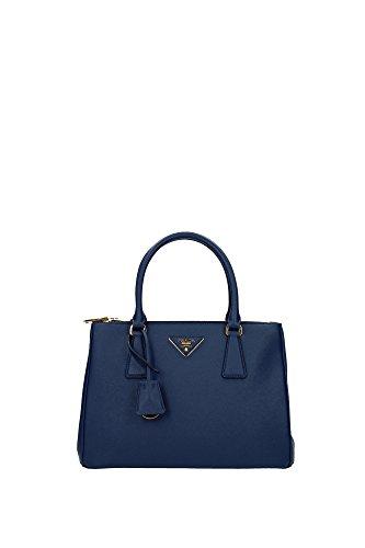 handtasche-prada-damen-leder-blau-und-gold-1ba863bluette-blau-125x20x285-cm