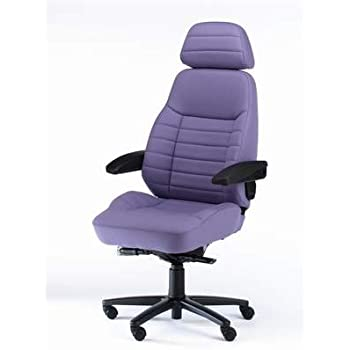 kab 24 7 executive chair in xtreme fabric choice amazon co uk