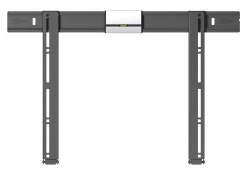 vogels-thin-305-supporto-da-parete-per-tv-grigio