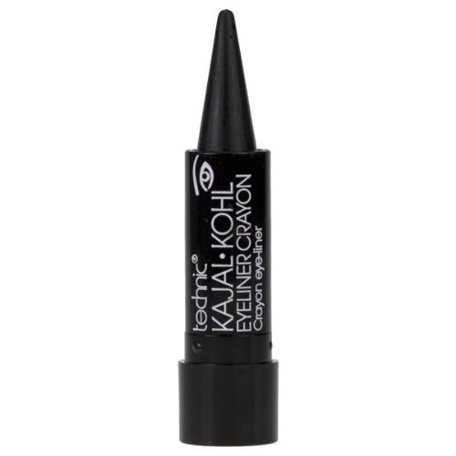 Technic Kajal Kohl Eyeliner Crayon - Black -
