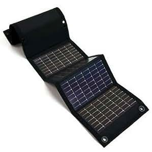 Kit solaire pocket USB+AA