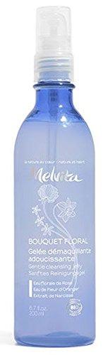 melvita-gelee-demaquillante-adoucissante-200-ml
