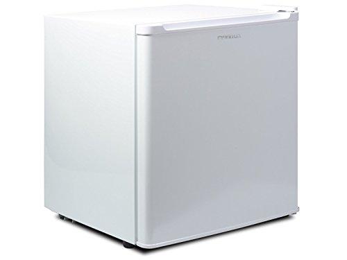 Congelador INFINITON Blanco Vertical CV-1750.30 SH