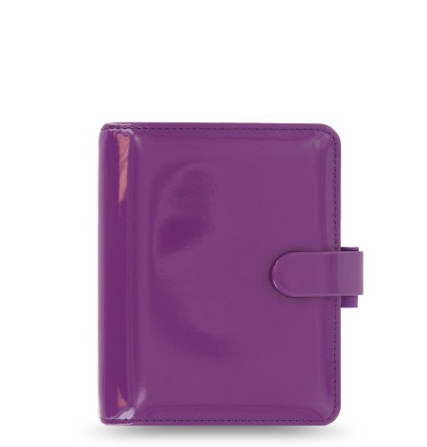 agenda-organizer-filofax-8x127cm-pocket-patent-viola