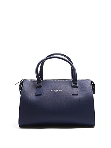 lancaster-paris-womens-42145blue-blue-leather-handbag