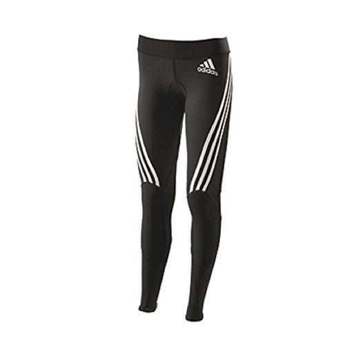 0f779f8696a307 adidas - Sport & Freizeit > Sportbekleidung > Damen > Damen ...