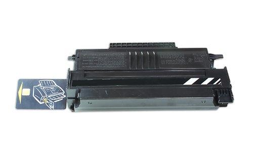 Reconstruido Konica Minolta Pagepro 1490 MF Toner