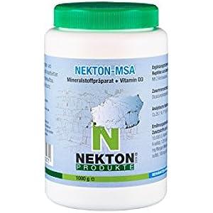 Nekton MSA, 1er Pack (1 x 1 kg)