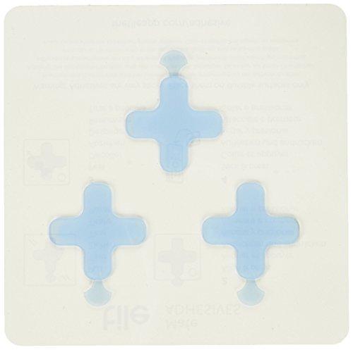 tile-mate-adhesive-3-pack