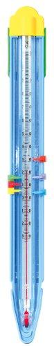 EDUPLAY 150095 Multithermometer