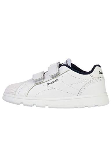 Sneaker Reebok Reebok RBK Royal Comp CLN 2V