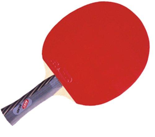 GKI Belbot Table Tennis Racquet