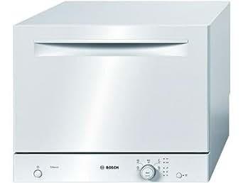Bosch lave-vaisselle 6 couverts sks50e12eu