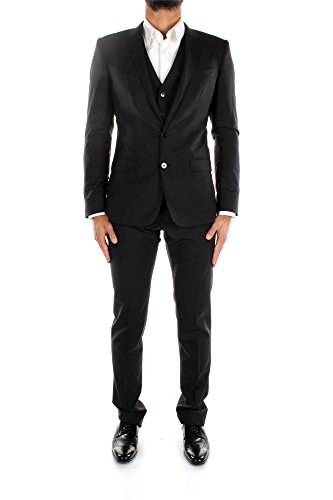 trajes-dolcegabbana-hombre-lana-negro-g1hnmtfubbgn0000-negro-48