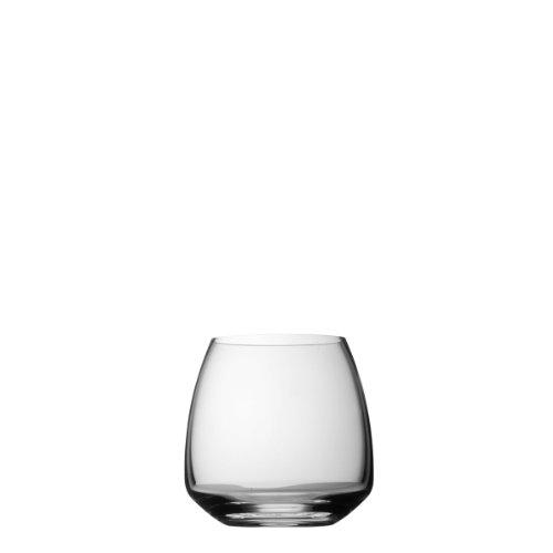 Rosenthal Studio + Selection TAC o2 Whisky Glatt