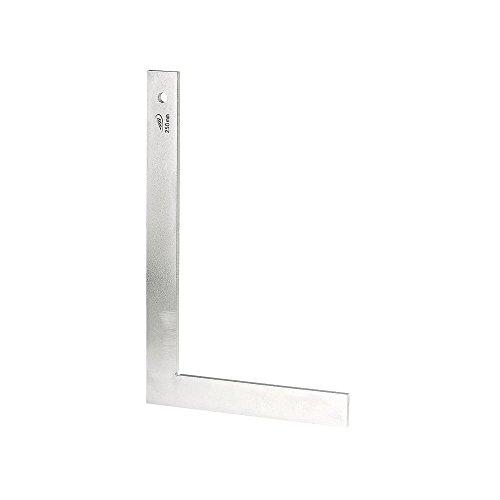 HELIOS-PREISSER 0375418 Schlosserwinkel flach 500 x 280 mm