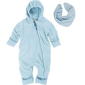 Playshoes Pantalones Impermeables Unisex bebé 9