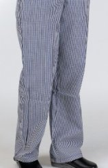 dennys-fully-elasticated-chef-trouser