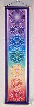 12-x-48-large-chakra-banner-by-bryon-allen