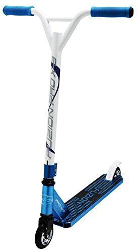 city-scooter-fuzion-pro-x-3-blue-alu-schwarz-blau