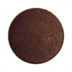 Makeup Geek Duochrome Eyeshadow (Steampunk) by Makeup (Make Steampunk Up)