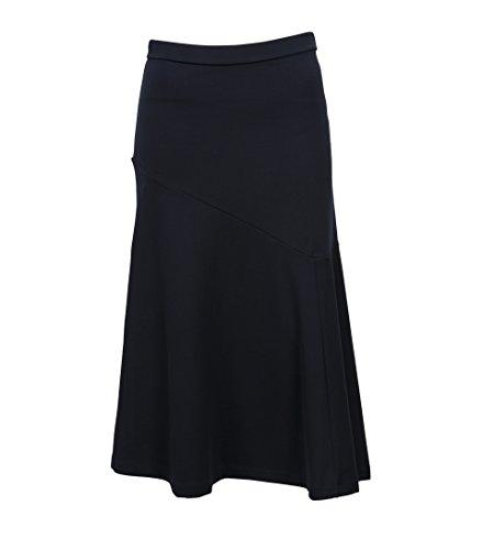 filippa-k-falda-trapecio-para-mujer-azul-marino-m