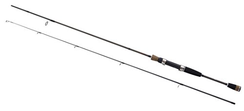 Berkley Rod Fireflex UL 212 2,10m 0-7g
