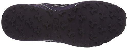CMP 3Q48166 - Scarpe da Trail Running Donna Viola (Purple H966)