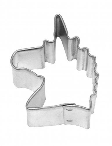Naliovker Gluehstrumpf Fuer Gaslaterne 10 Stueck//Pack