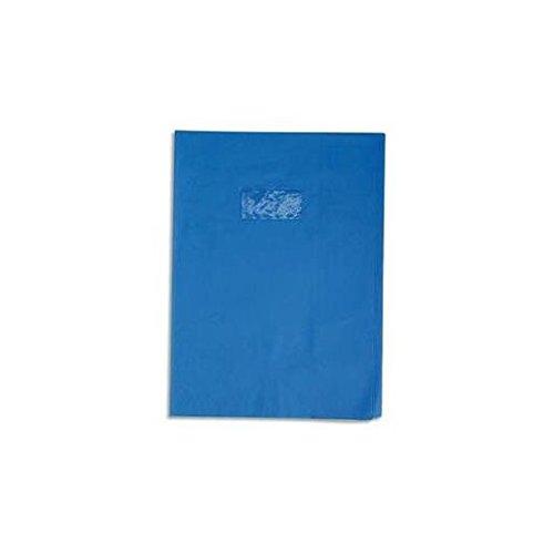 clairefontaine-72202c-cahiers-dexercices-a4protection-dcran-avec-porte-tiquette-victoria-bleu