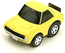 Choro Q Celica (fondateur TA22) 40 (Japon import / Le paquet et le Femmeuel sont en japonais) | Stocker