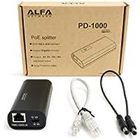 Suchergebnis auf Amazon.de für: ac dc adapter - Netzwerk: Computer ...