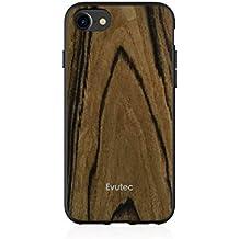 coque iphone 6 evutec
